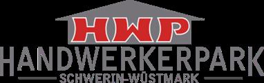 Handwerkerpark Schwerin